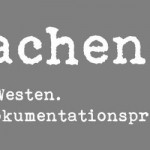 cropped-Free_Aachen_Header2_final3.jpg