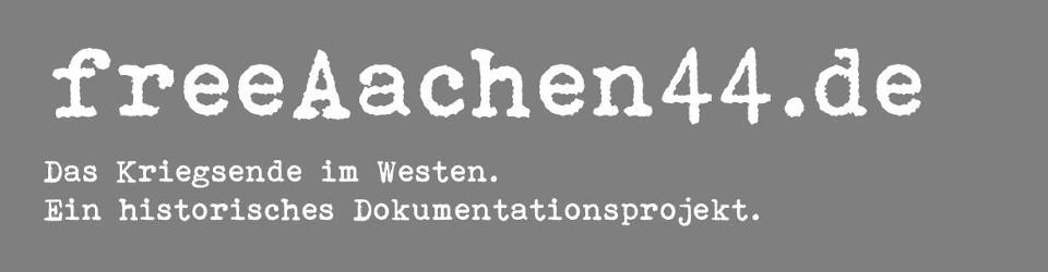 FreeAachen44