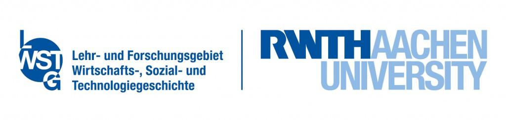 rwth_lwstg_de_rgb