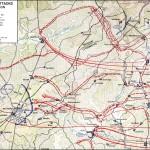 K5bis_Ardennenoffensive