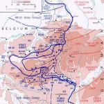 K5ter_Gegenoffensive.25.1.1945
